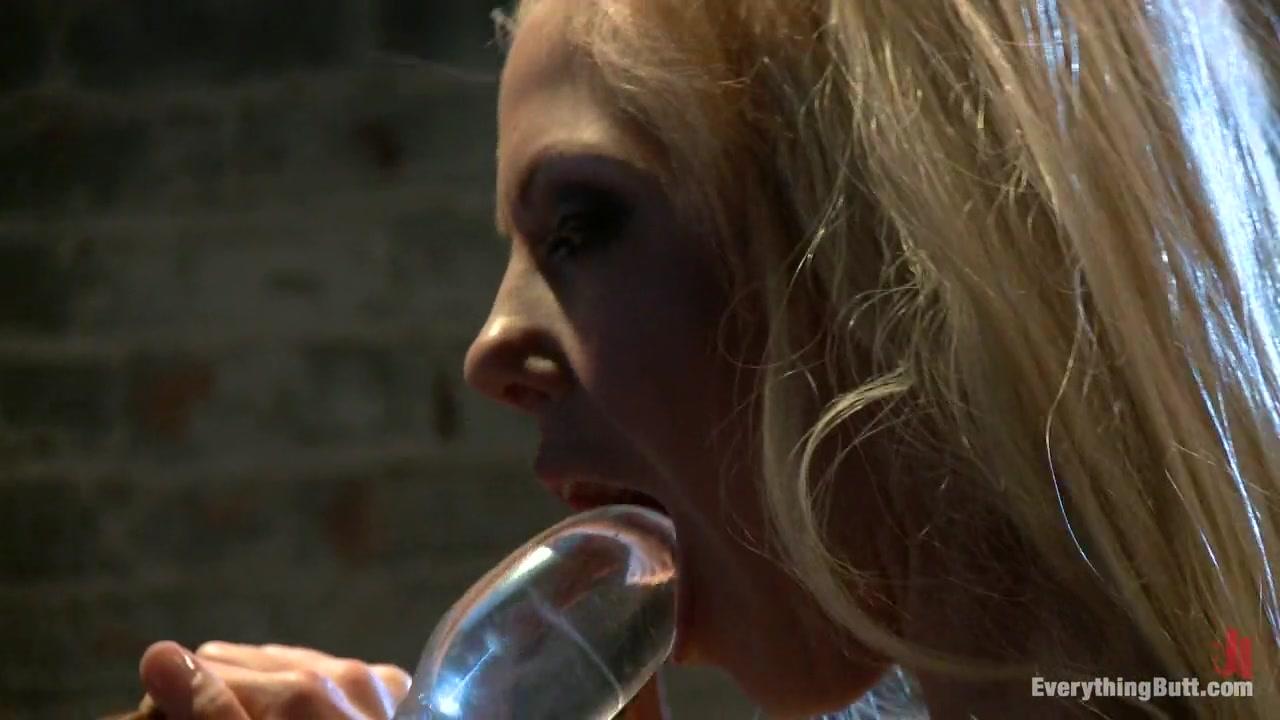 Vidos masturbatian Lesbia pornos