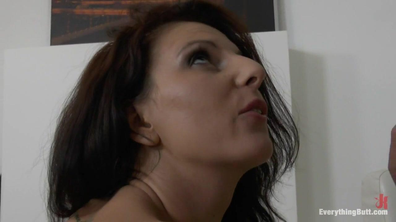 Video making a porn