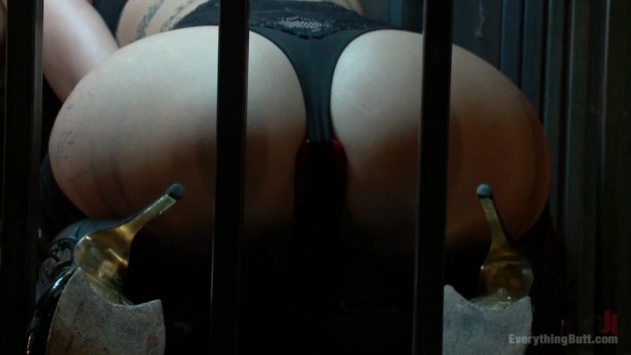 Hub free vids porn