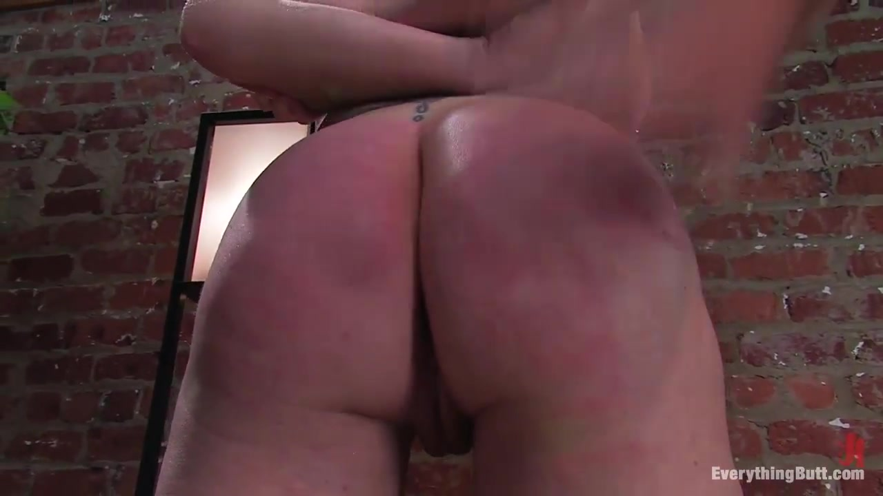 Move fuckd Lesbiean sexual
