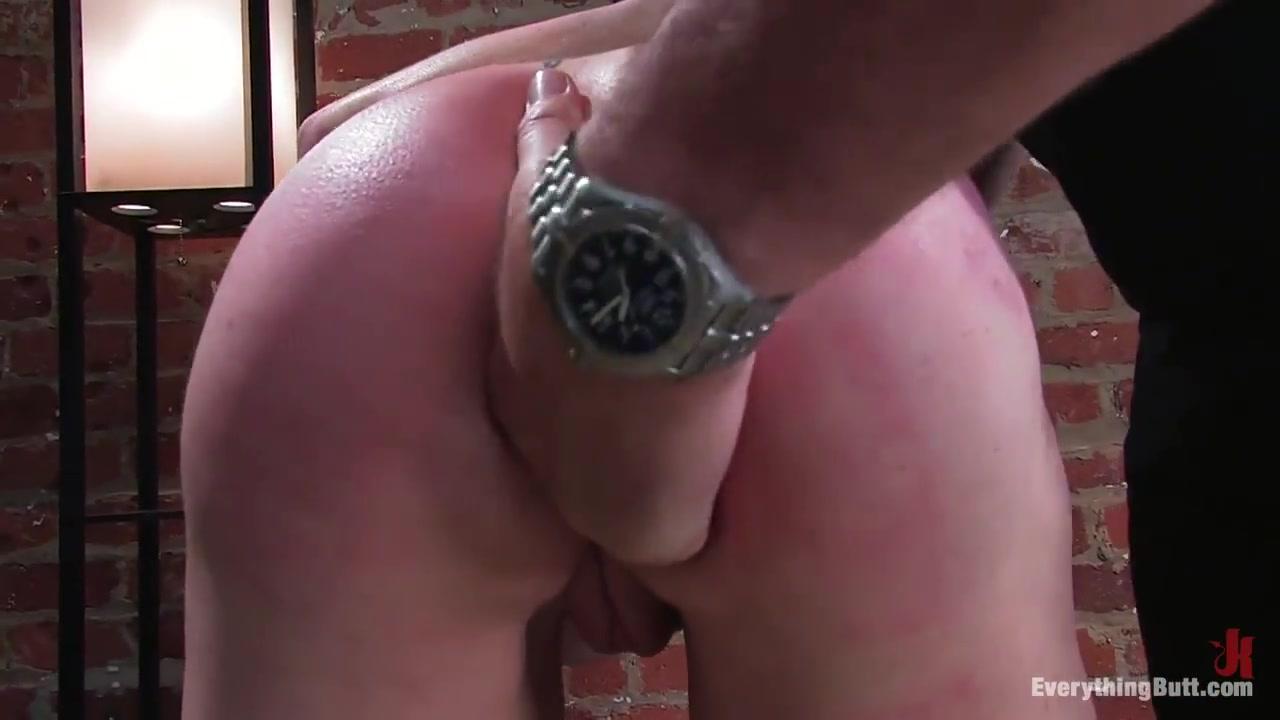 Images fucks Lesbir porns