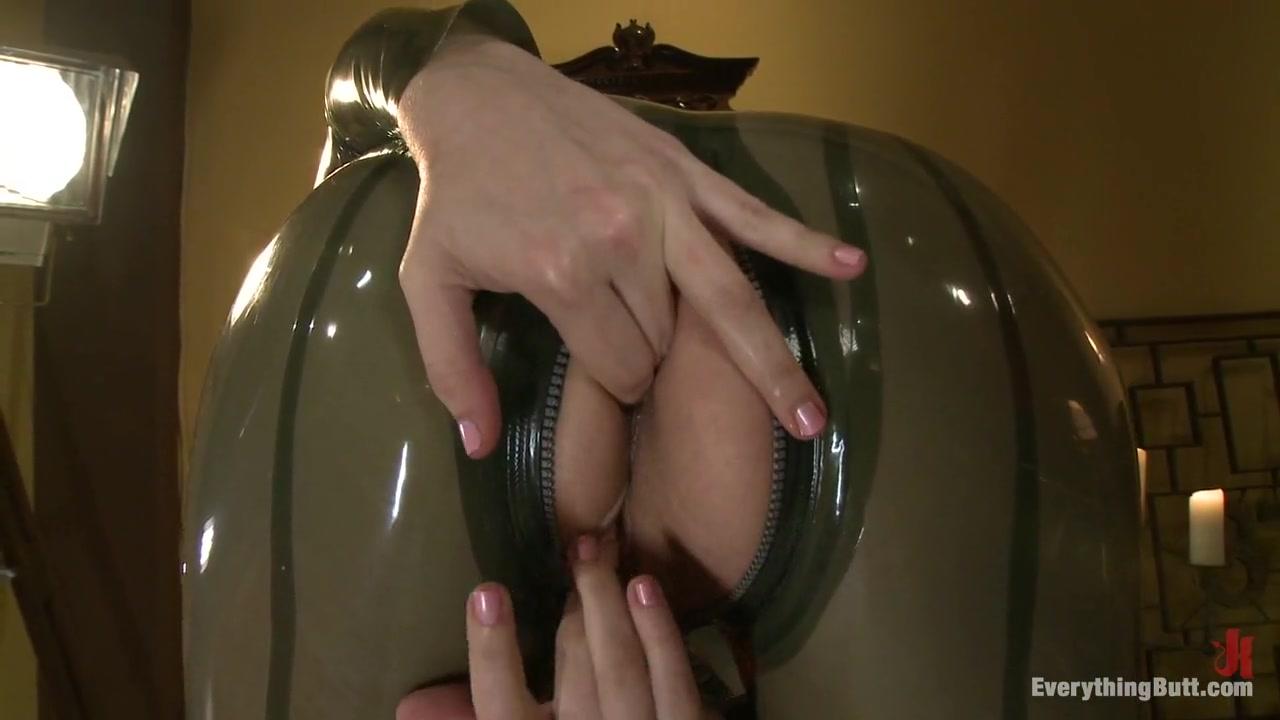 Masturbate vidoe pornos Lesbianj
