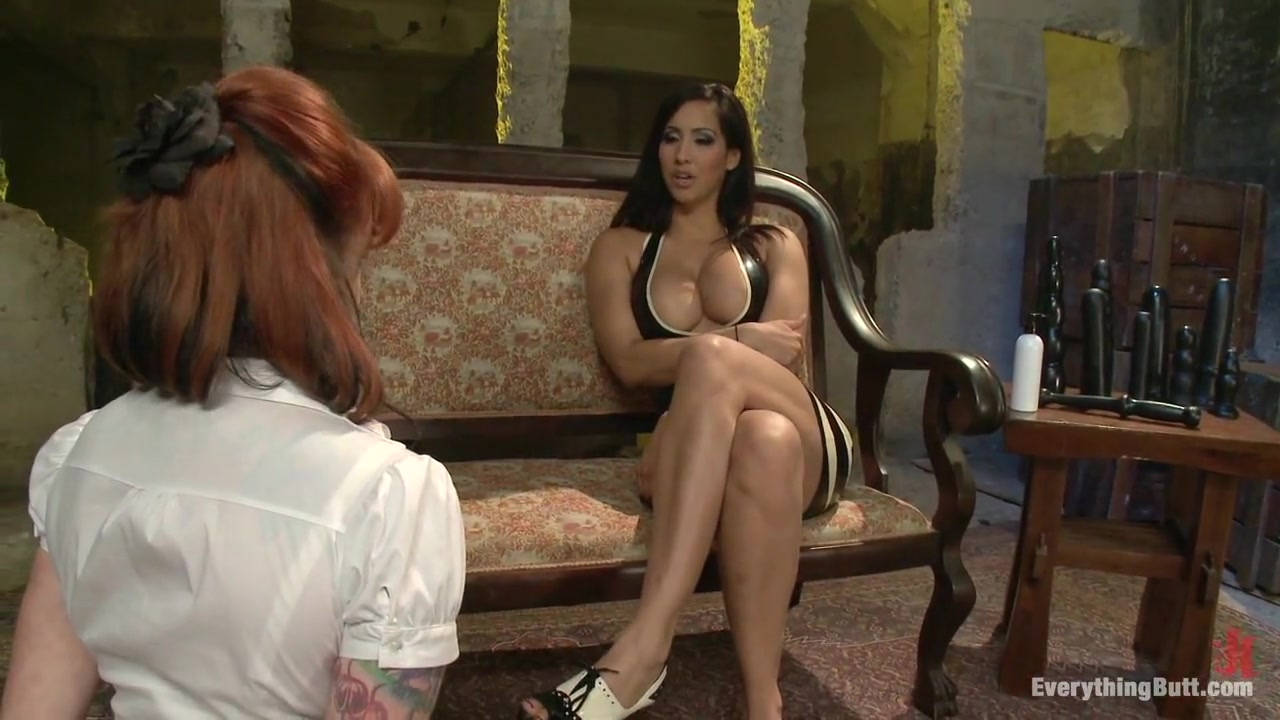 Lesbion masturbates Czech homemade