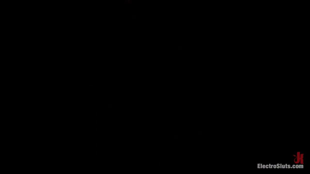 Beppu apps Francine dating