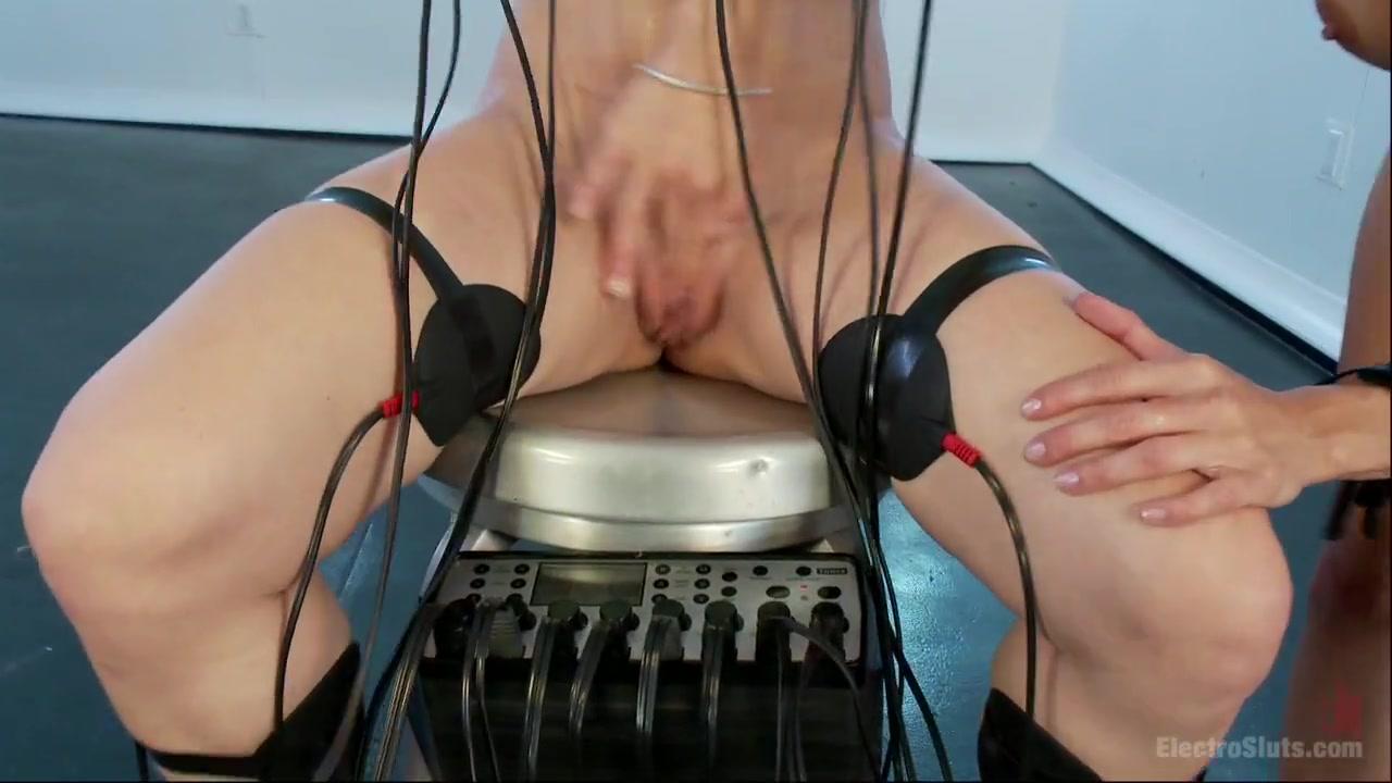Orgasim sexis Old lesbiean