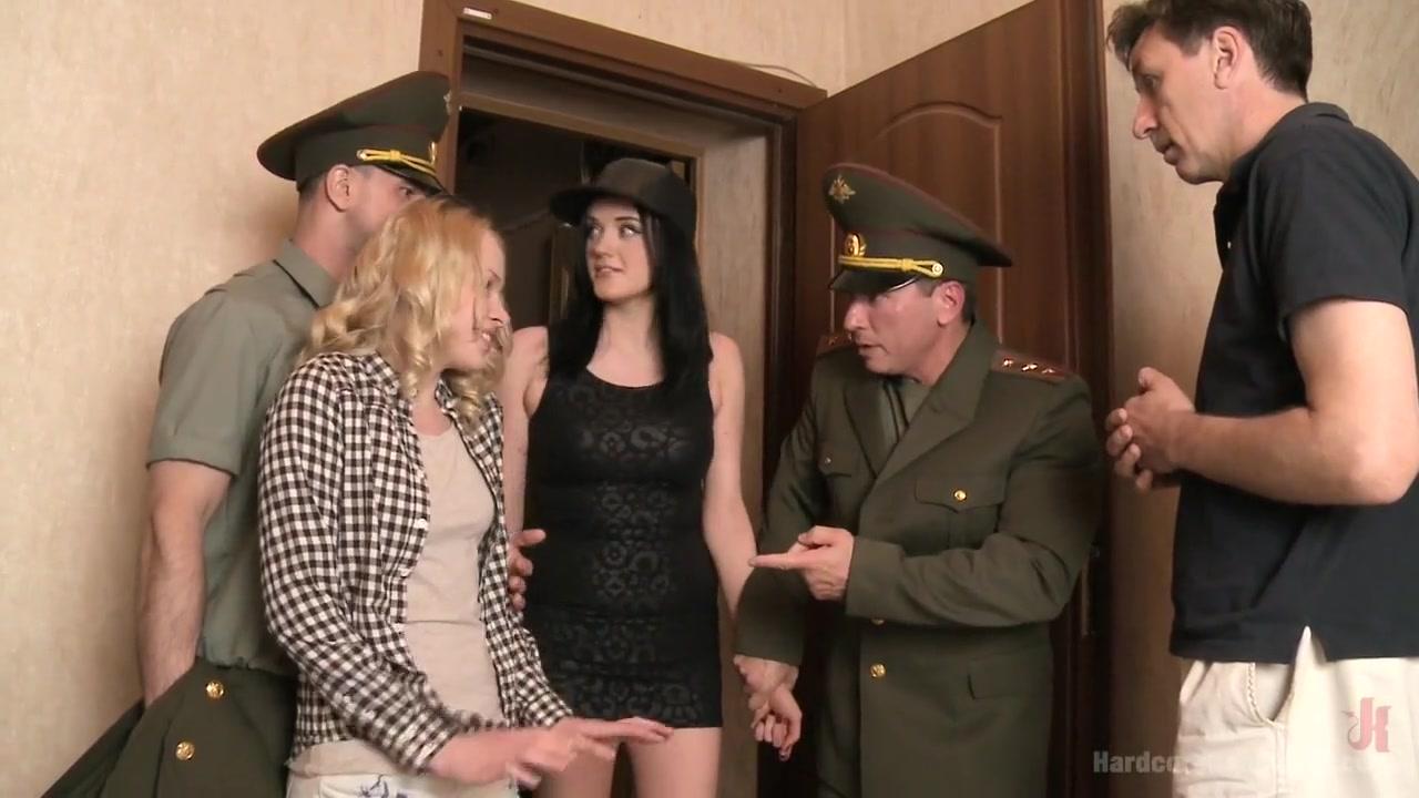 Orgu Lesbiian videoz porno