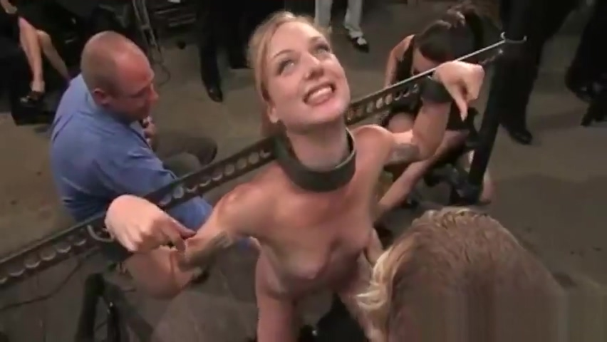 Astonishing porn video BDSM check full version japanese game show mom son