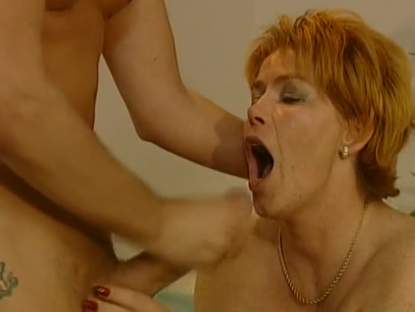 Best of Kira Red Part 3 my best friends mom porn tube