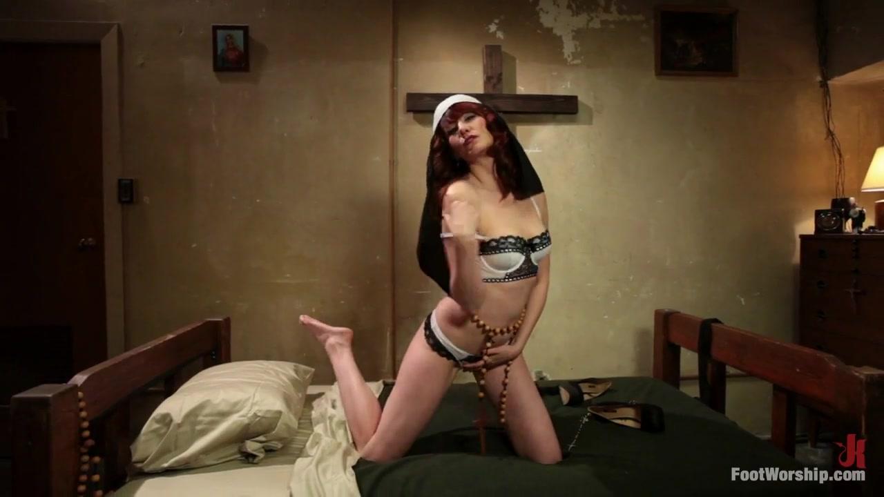 Fuckuf porno Matures lesbo