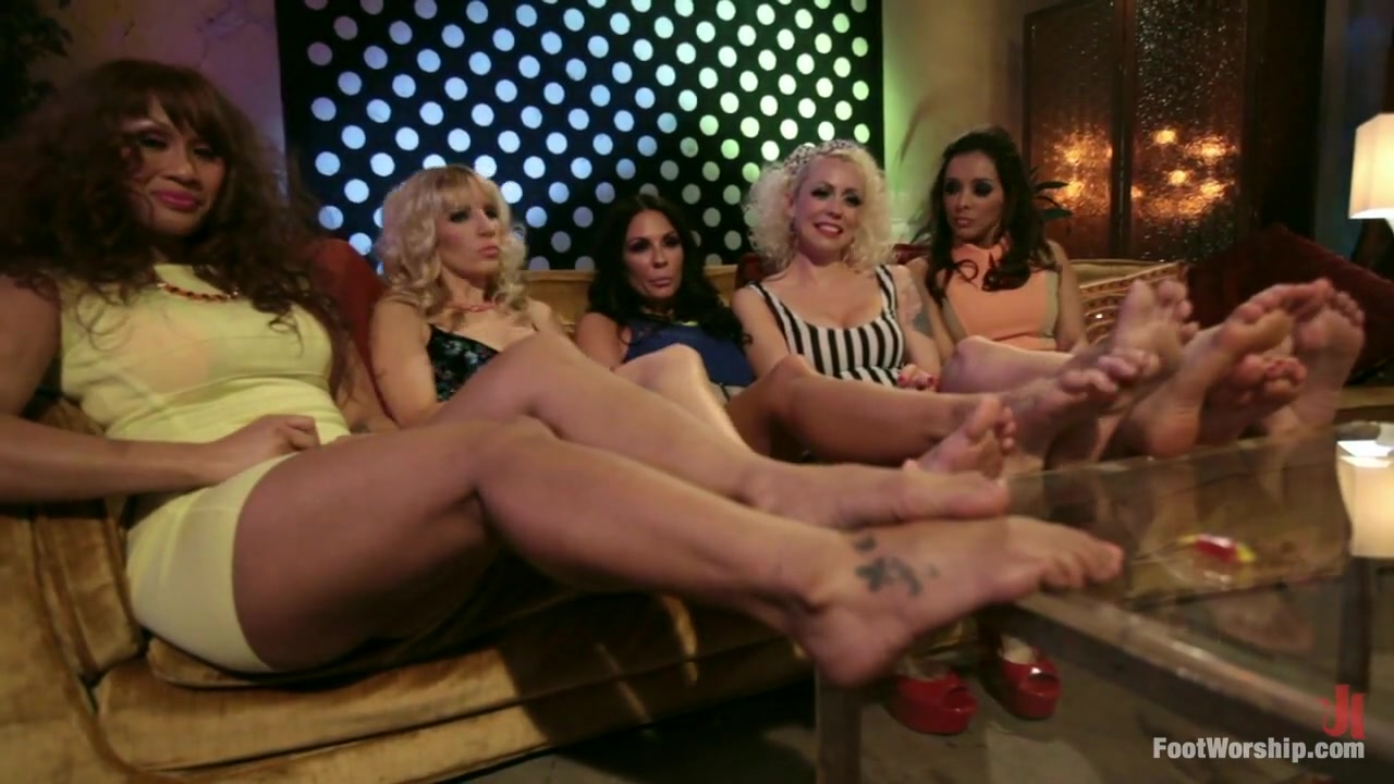 Xxx vidoes pornos Lesbianx