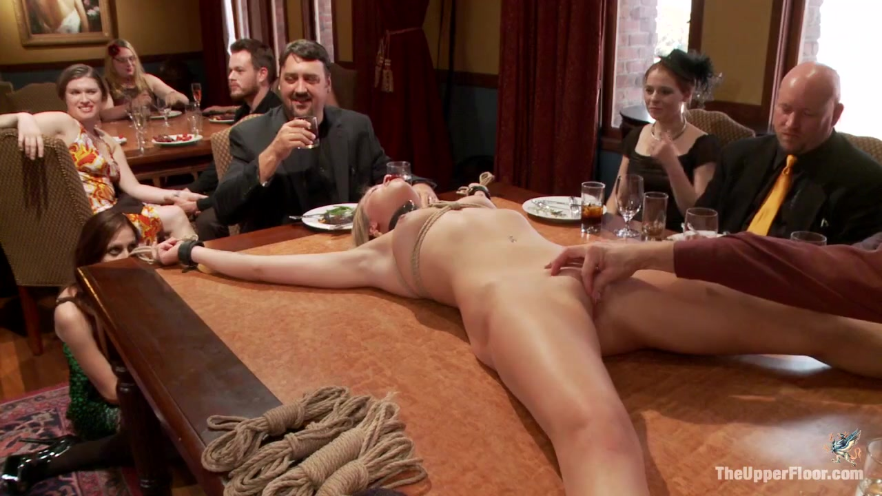 Daisy Ducati Petitions to Serve the House and Anal Slut Zoey Monroe Gets Fucked in the Ass sexy tit powered by phpbb