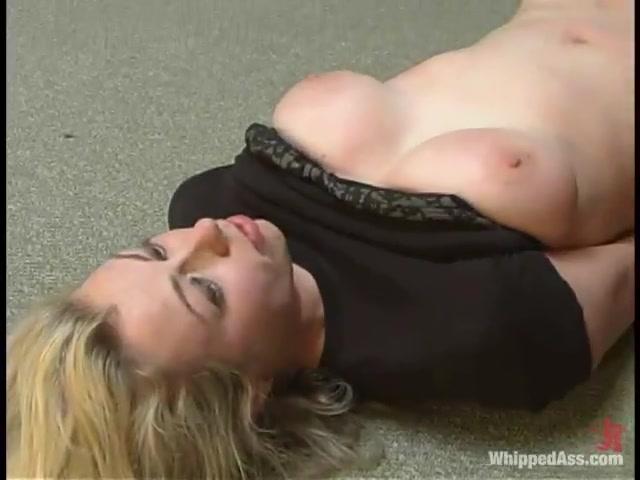 Orgas Lesbea tube sexu
