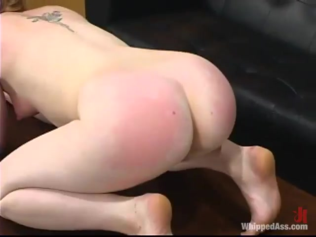 Adult uk co Www chat