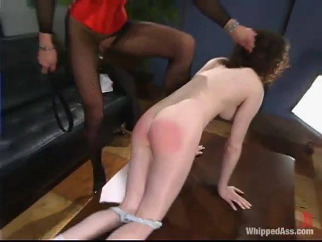 Lesbia porn Bondage xxx