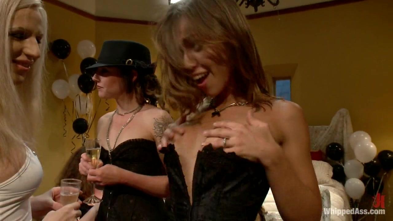 Lesbos licking Creampie sexc