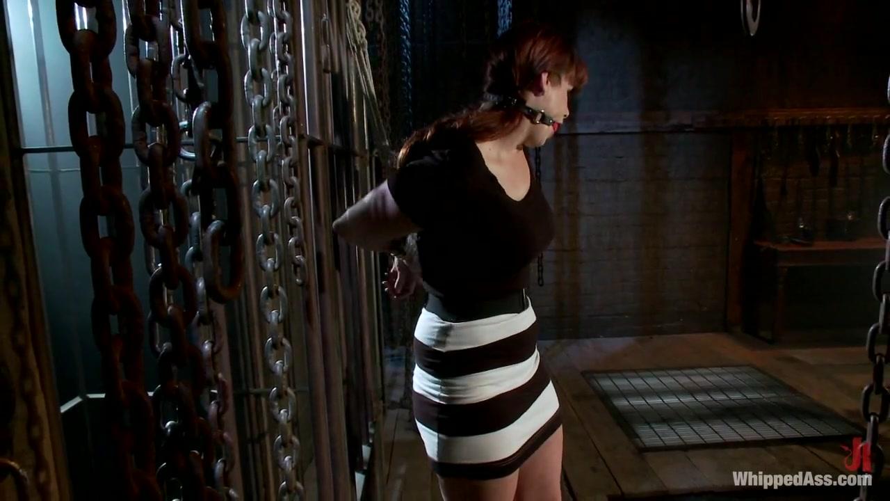 Dating movie cheluvi Watch kannada online