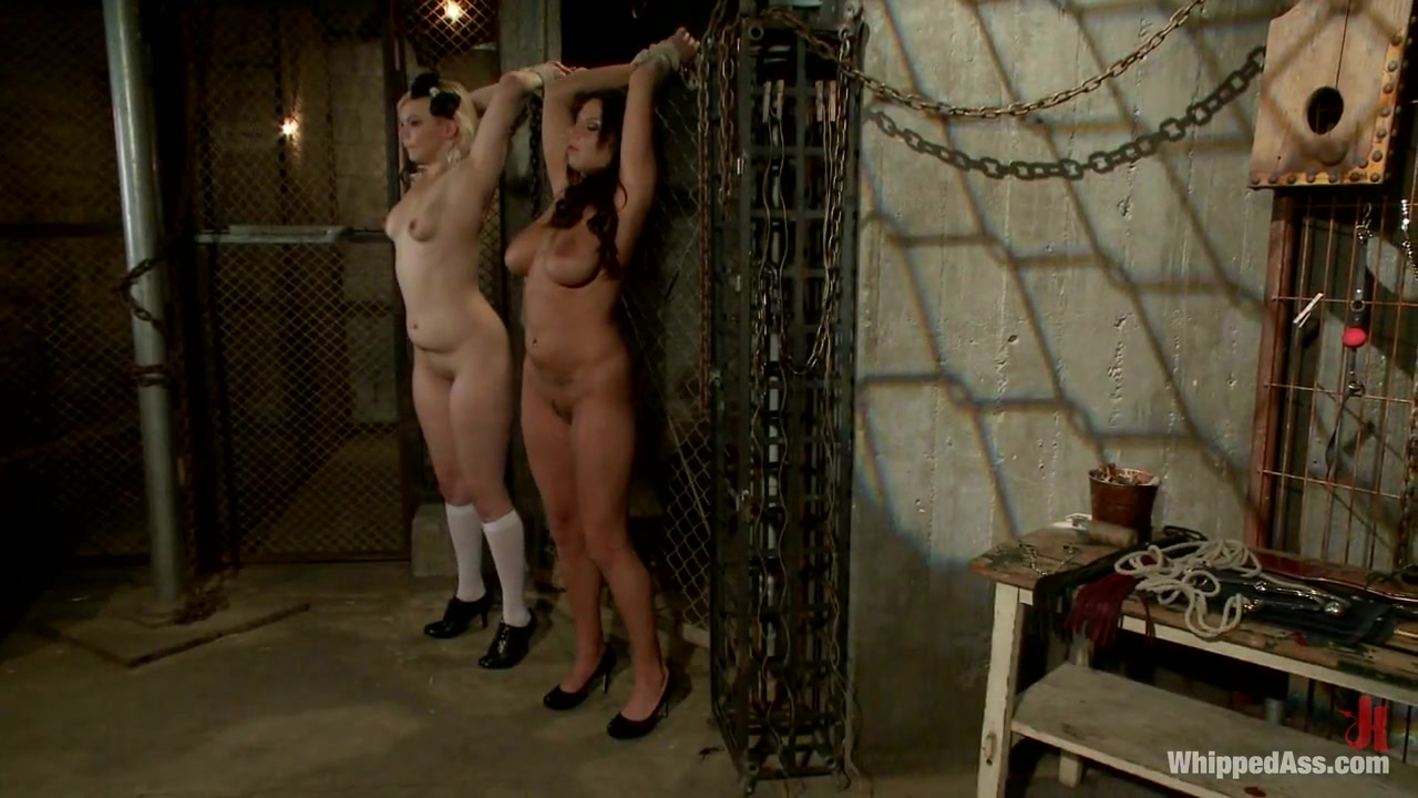 To be spanked Wife loves