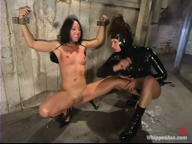 Tory Lane and Julie Night Gif pussy spank porn