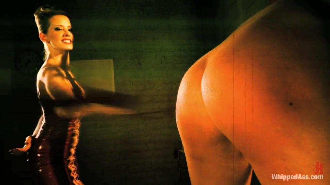 Nude Free videos sexy women