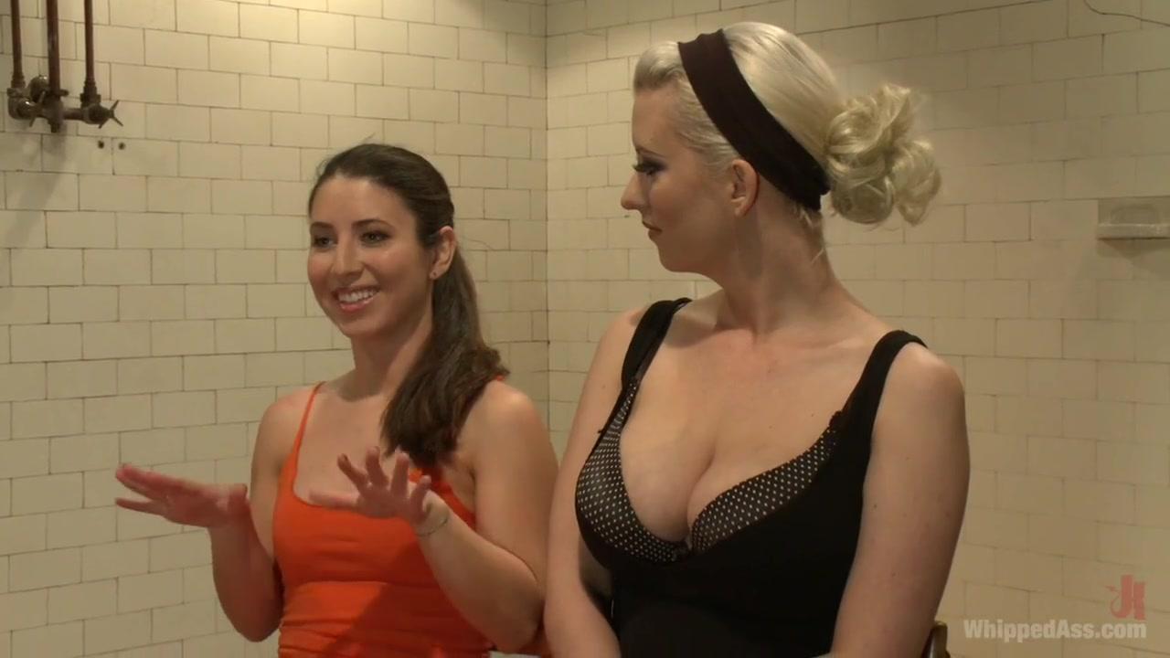 Naked erotic Hot