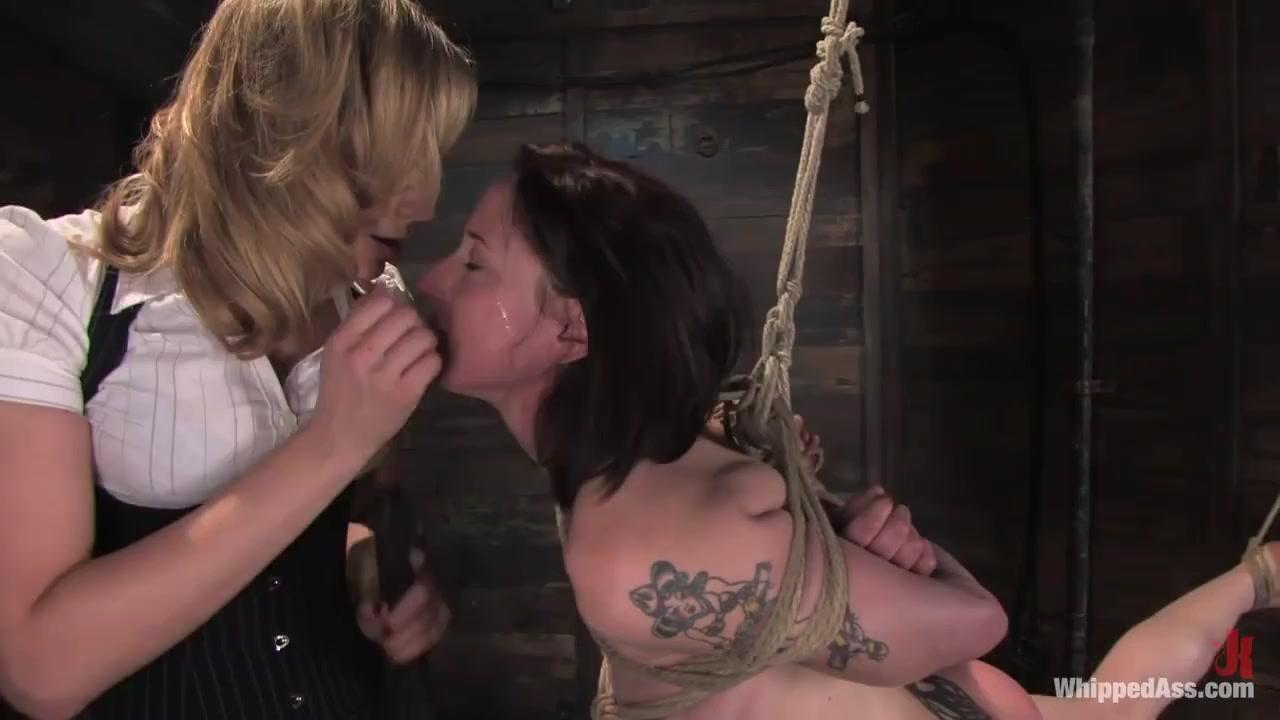 Orgam vidow fucker Lesbiand