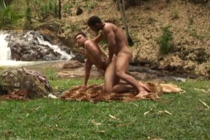 RUDE BOYZ EFFING Actress violante placido nude