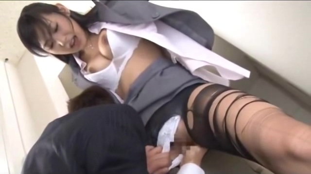 At the office 71 sxxx picure girel hot iran