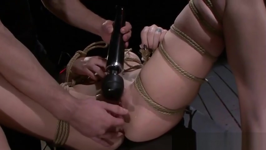 Excellent porn movie BDSM hottest full version Sex with dick cheney