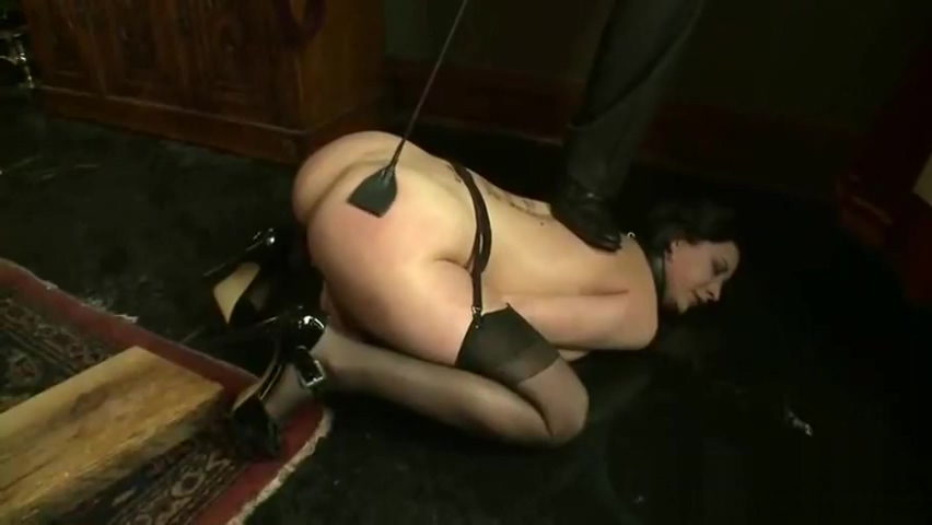 Best adult scene BDSM try to watch for exclusive version cute blonde asian girl