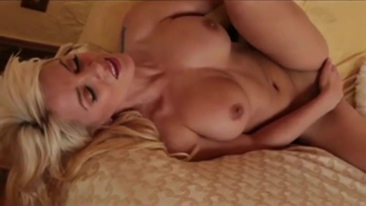 Exotic porn clip Blonde check will enslaves your mind