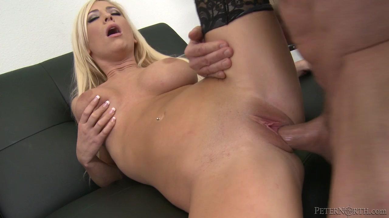 Besplatni analni porno isječci