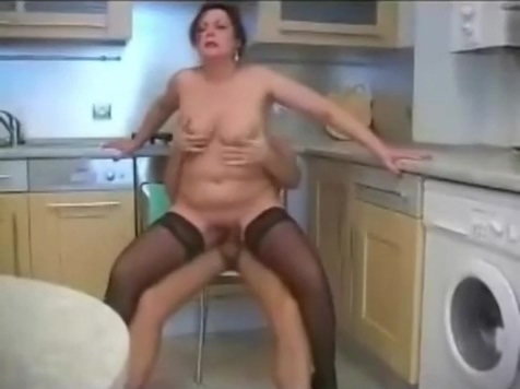 Excellent porn video BBW greatest youve seen Teens fucking gear shift