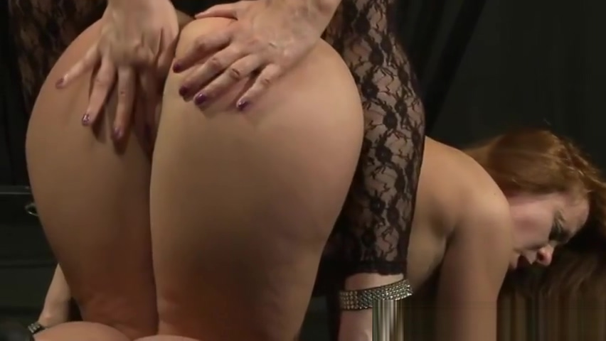 Excellent xxx scene Lesbian incredible , its amazing Jizz on huge tits