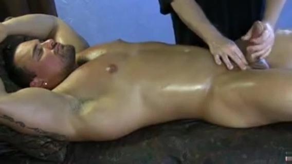 Muscle Bull Ass fingered Hot horney women in Costa Rica
