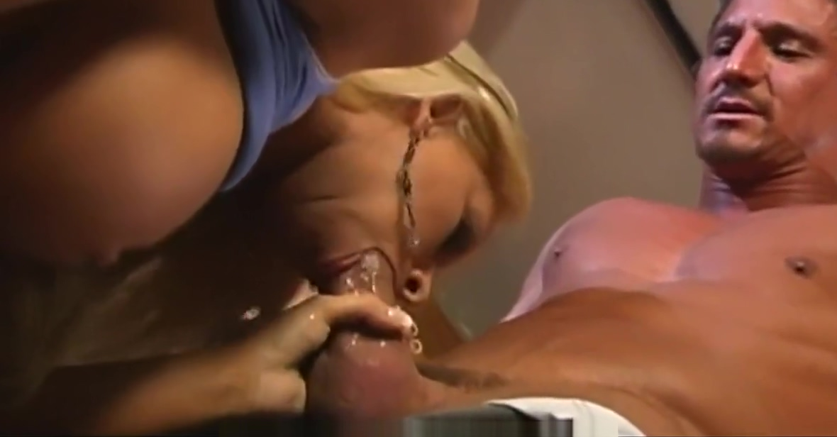 Blonde with big tits gets impaled on cock I'm black and hookup a white guy memes your awesome pictures