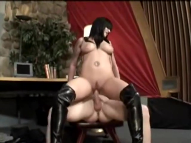 Astonishing sex movie Brunette unbelievable only for you Violent face slapping xxx