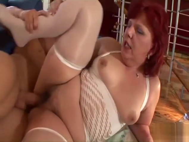 Incredible xxx clip Red Head wild , watch it