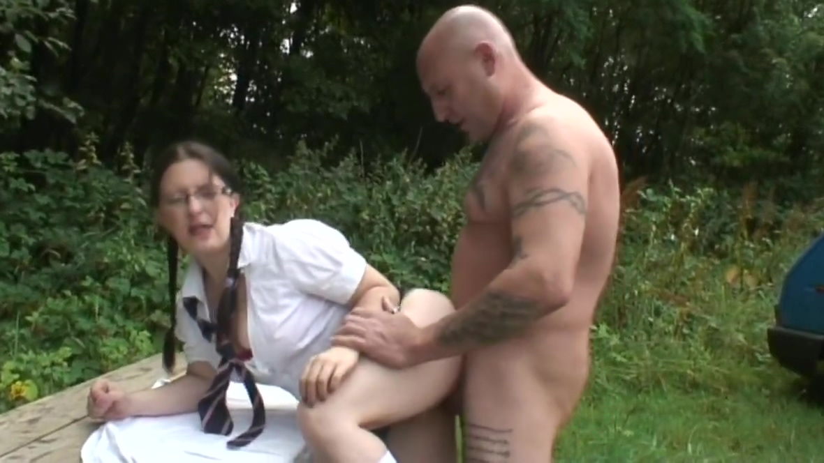 Loud chubby schoolgirl Campgrounds in oregon with rv hookups austin