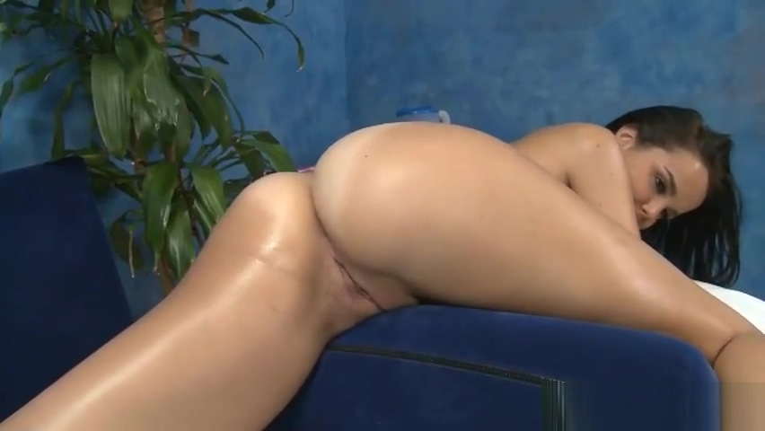 Hottest adult video Oral incredible ever seen