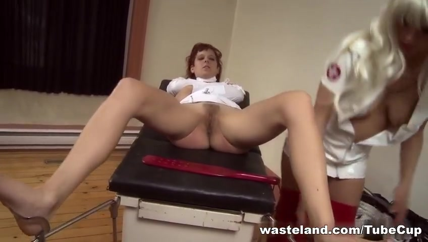 Troia raylene the Milf up assfuck ass