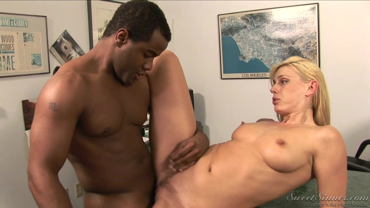Blonde hottie in wicked interracial oral fun Afghan Pashto Xxx Video