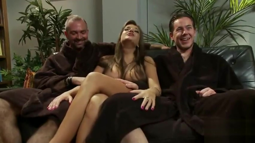 Astonishing adult clip Group Sex incredible youve seen