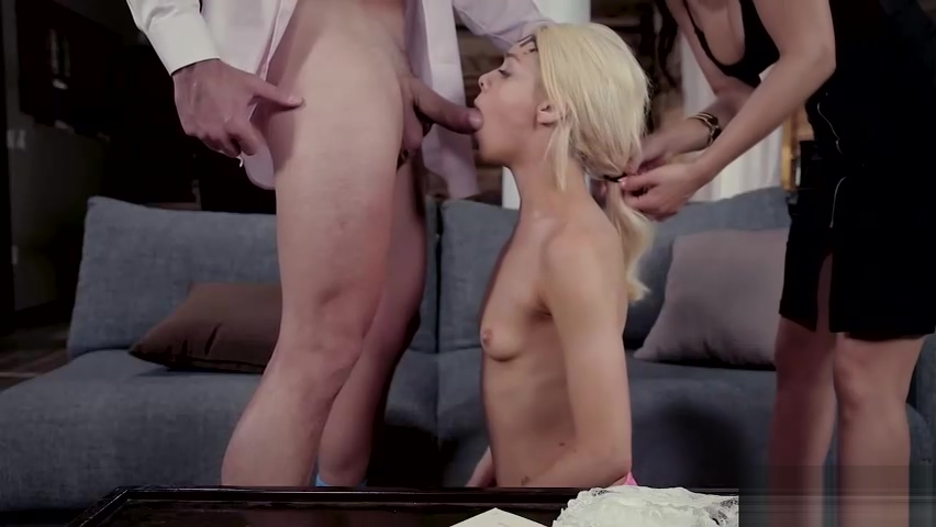 Magnificent Reena Sky making her sizzling scene Raven Bay HQ Sex Movies
