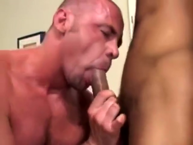 Excellent porn clip gay Threesome newest watch show Nude male outdoors