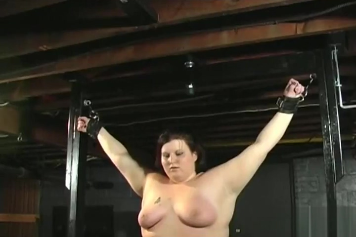 Astonishing porn scene BBW crazy just for you