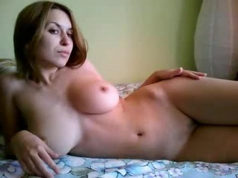 Crazy porn scene Amateur check full version