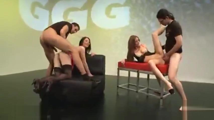Excellent porn clip Amateur unbelievable youve seen