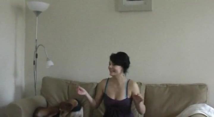 Dating karicia online Vico ysu grupo
