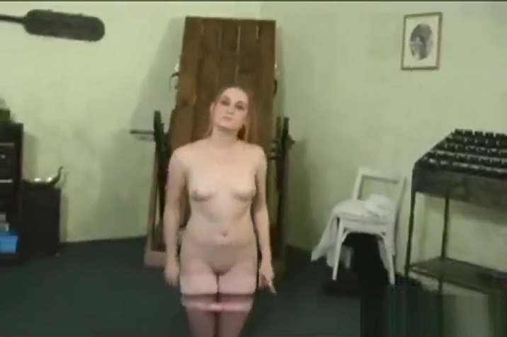 Astonishing xxx scene BDSM try to watch for , take a look Cum facial kris