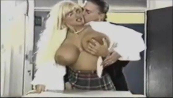 Amazing xxx scene Solo craziest , its amazing